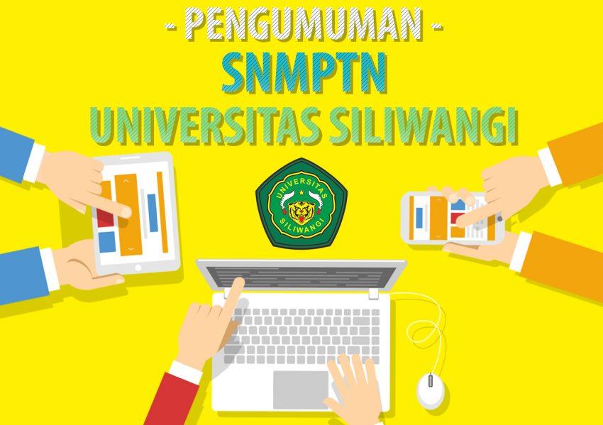 SNMPTN 2