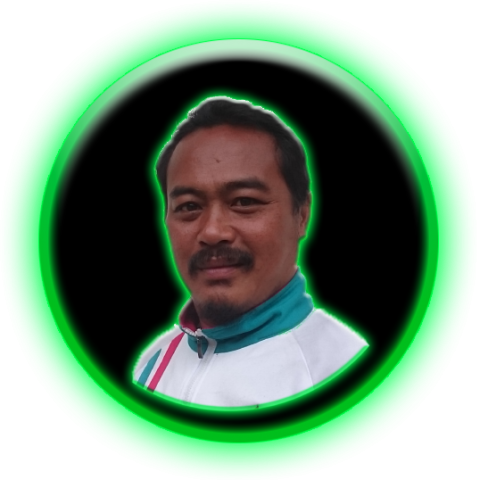 Deni Setiawan, M.Pd