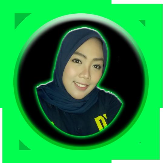 Dwi Yulia Mulyadi, M.Pd