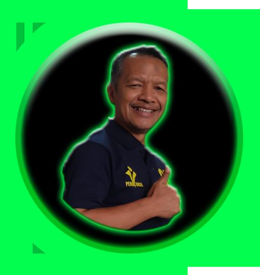 Dr. H. Cucu Hidayat, M.Pd
