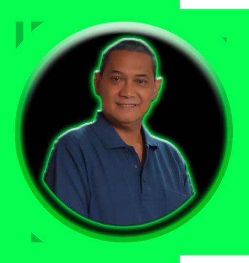 Dr. H. Gumilar Mulya, M.Pd