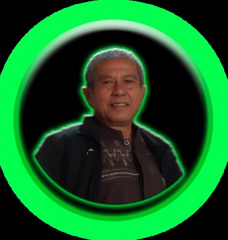 H. Iwan Sudjarwo, M.Pd