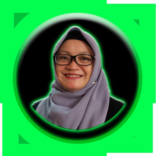 Ida Wahidah, M.Pd