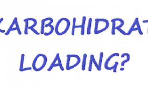 KARBOHIDRAT-LOADING-1